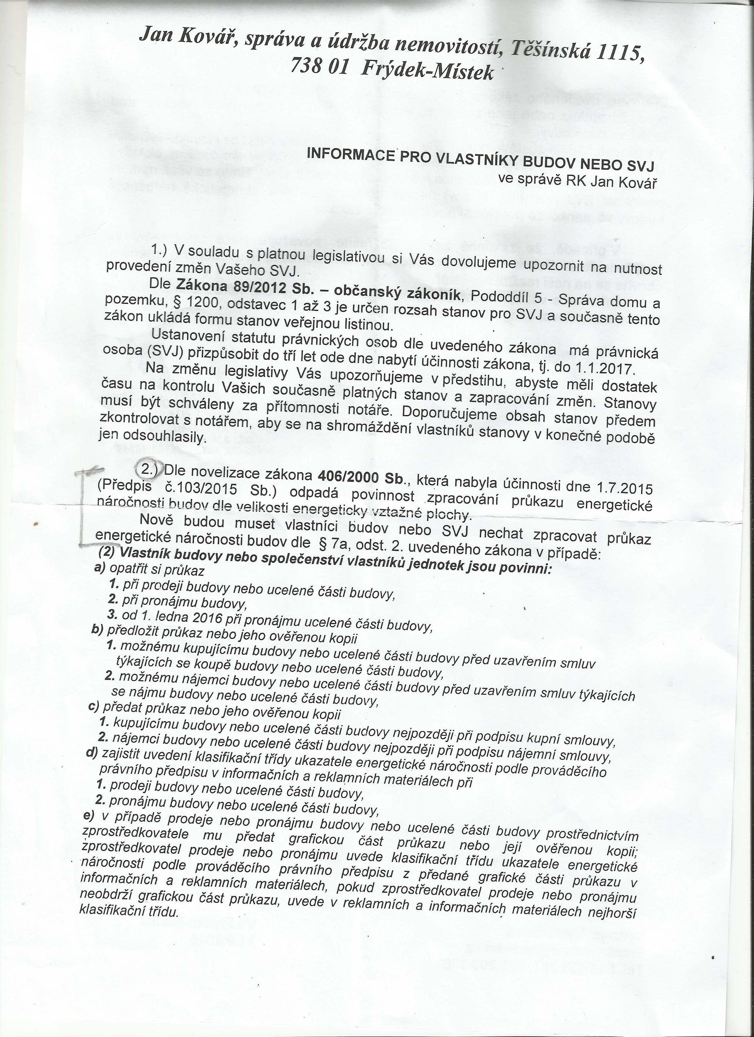 Skenovaný dokument1