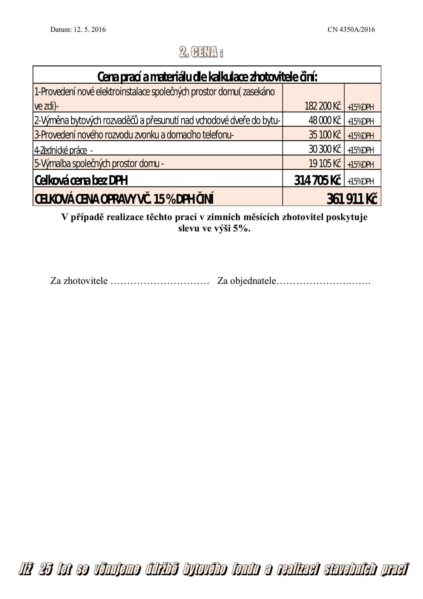 cenova-nabidka-elektro2