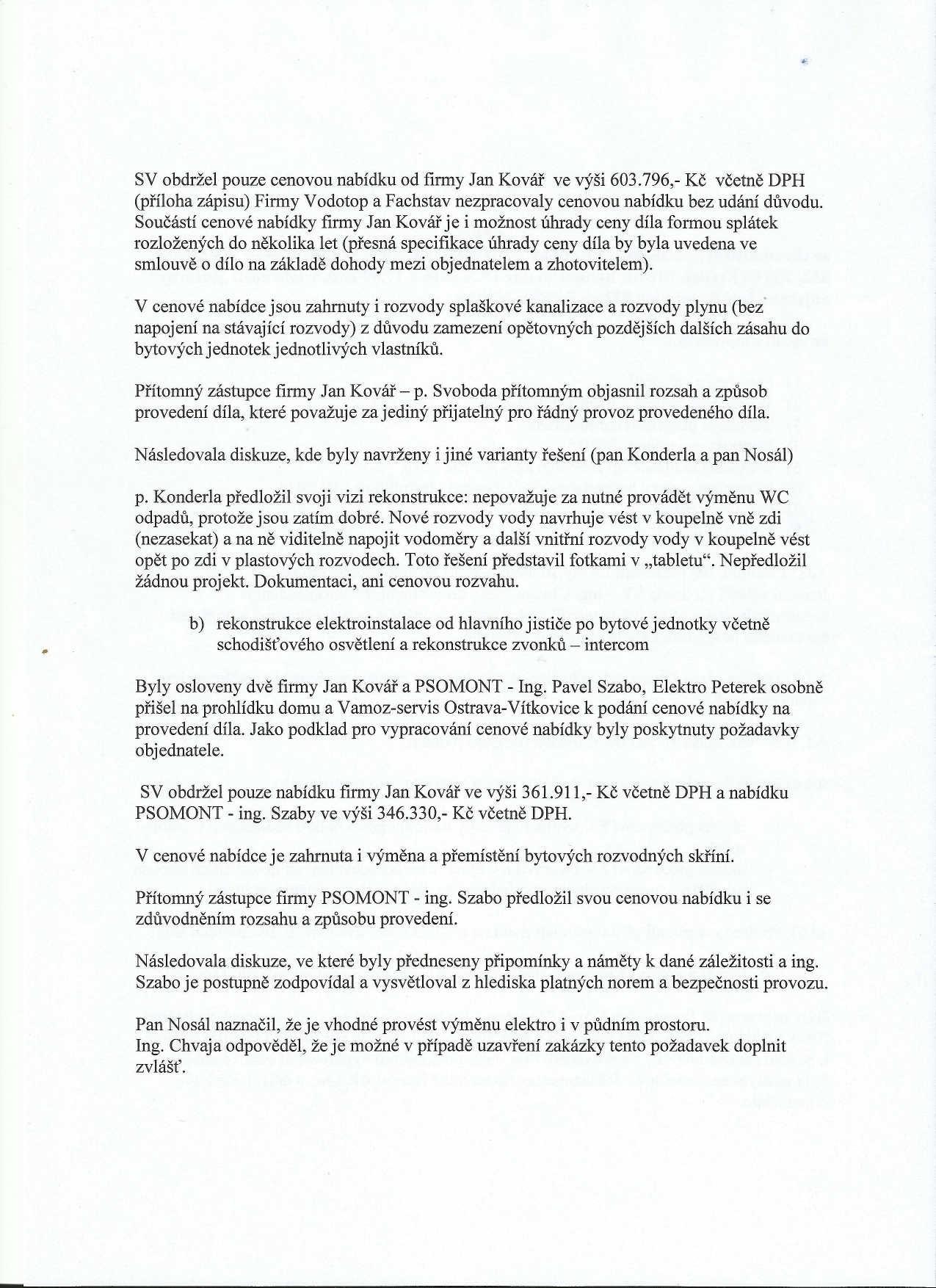 Skenovaný dokument2