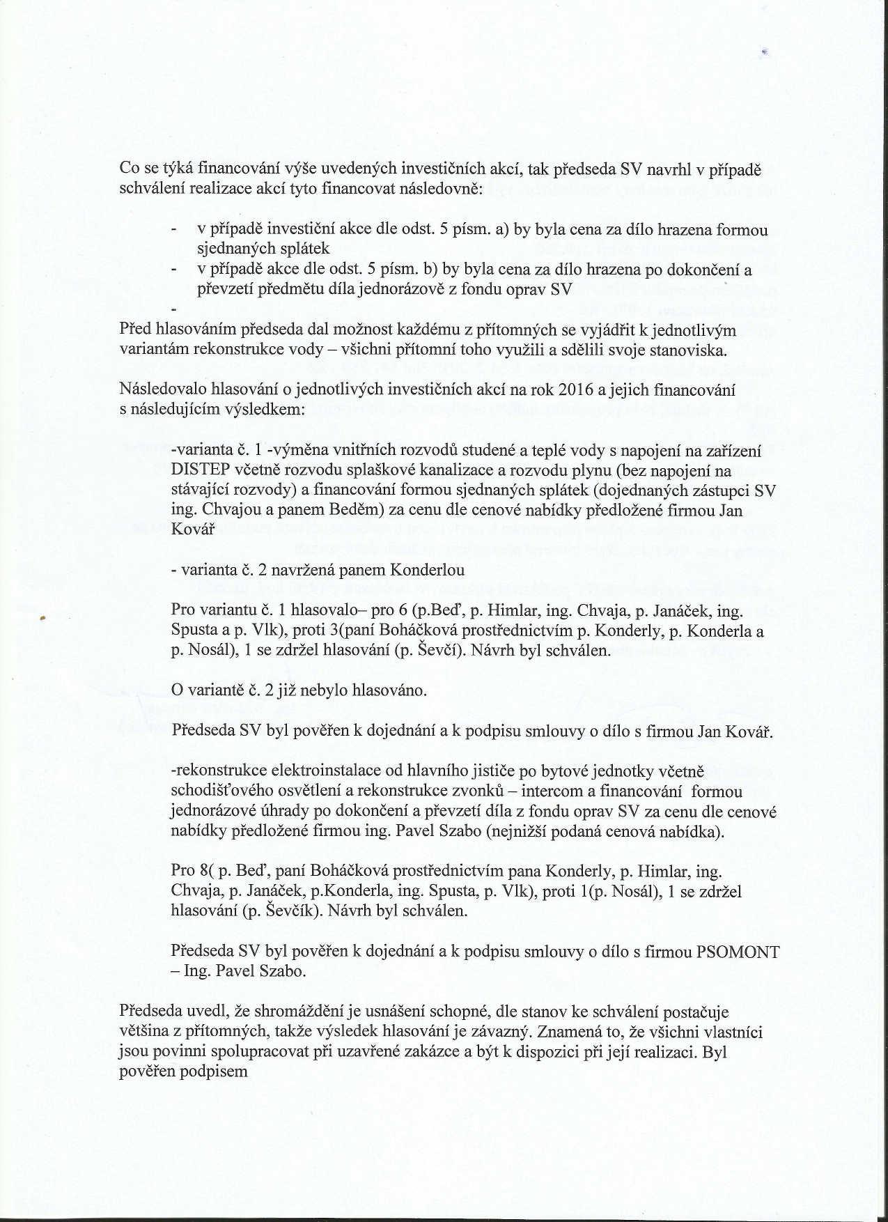 Skenovaný dokument3