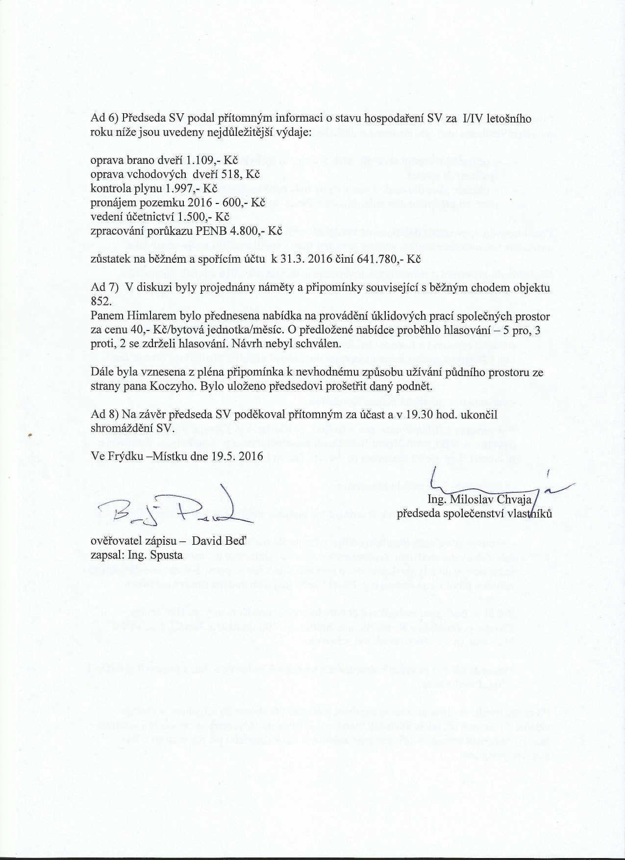 Skenovaný dokument4