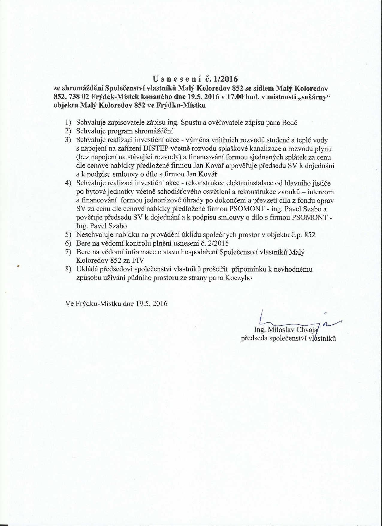 Skenovaný dokument5